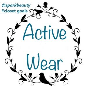 Other - Active Wear